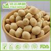 Yogurt and Onion peanuts, Roasted coated peanuts, Peanuts for sale