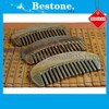 /product-gs/custom-logo-laser-engraved-wooden-comb-60275182332.html