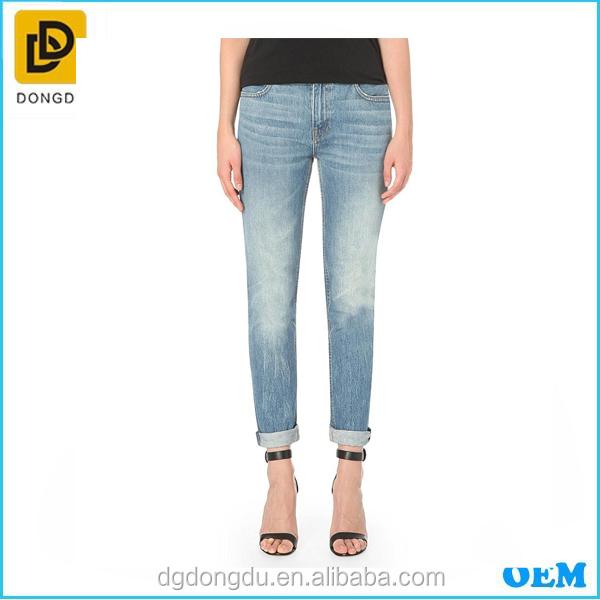 The Wholesale Pants Women Jeans Jeans Skinny Joker Jeans ...