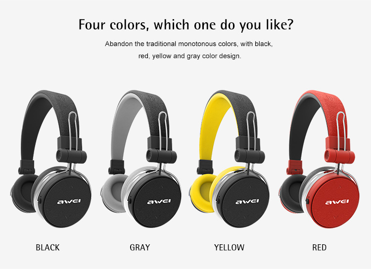 awei bluetooth headset wireless (3).jpg