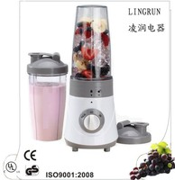 UL GS kitchen living food blender for smoothies