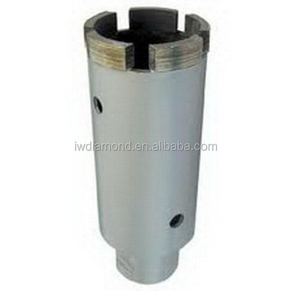 %7 Diamond Drilling Tools!diamond dril bit for grantie or marble#02