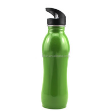 750ML Promotional Bicycle Bottle Stainless Steel Sports Water Bottle