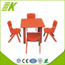 commercial table and chairs for kids outdoor furniture chairs plastic tables and chairs