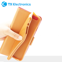 China Suppliers wholesale mobile phone case,mobile phone leather case for iphone6 6s Plus