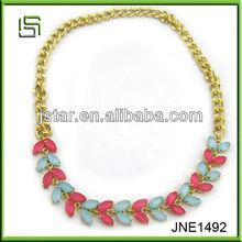 New design cheap best sale necklace
