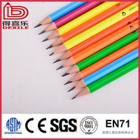 Yiwu high quality smart pencil