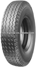 2012 new products radial truck tyre 215/75r17.5