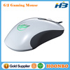Best Selling Mouse Can Be Customized Logo Best Cheap Game Mouse Factory Manufacturing