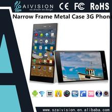 7inch Quad core MTK8382 Android4.4 IPS 1GB DDR 8GB flash Dual SIM 3G GPS Bluetooth tablet pc