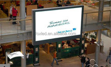 indoor pixel pitch 3 mm led display r building advertising led wall