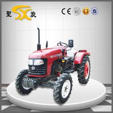 Barato y prácticos chino micro nuevo y de tractor usado exportados de extremo a extremo de la ue
