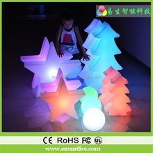 Magical LED Berries Battery Operated Mini LED Glowing Ball Firefly Fairy LED Light Wedding Party Decoration