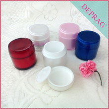 2015 new pearl white 80ml jars body butter