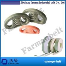 Pu Timing Belt Drive,Toothed Transmision Belt,Engine Synchronous Belt