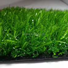 2015 new products wedding decorations garden and decoration dorelom artificial grass artificial lawn
