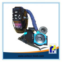 hot sale air flow welding helmet