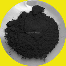 minerals&metallurgy manufactures Tungsten Carbide Powder