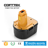 EMS For Dewalt 12V 3.0AH Drill Battery Replacement Drill Battery Cells DW953K DW953K-2 DW953KF-2