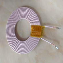 14.6UH Wireless Charger Transmitter /Air core inductor coil