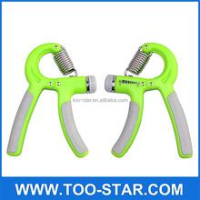 Adjustable Hand Grip Strengthening Exercises Weight adjustable hand grip, hand grip strengthener, hand grip strength exercises