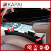 High Class Slit Seat Pocket Organizer Gap Catchers for Car