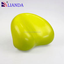 bath pillow hermetic waterproof hamam sauna spa massage, bath pillow with massage function, bath pillow with suction cup
