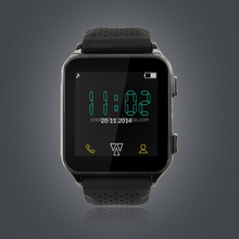 Best Heart Rate Monitoring S2 Smart bluetooth wristWatch phone watch S2 waterproof Smartwatch for IOS&Android phone+gift
