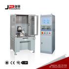 Ventilador externo do rotor da máquina de balanceamento( phzs- 5b)