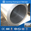 hot selling pipe api 5l gr x65 psl 2 carbon steel seamless