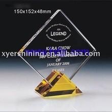 oscar trophy replica,badminton trophy,badminton trophy