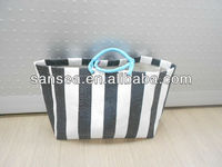 Promotional Paper Straw Bag