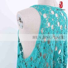 Modern Style Oem/Odm Garment Embroidery Design