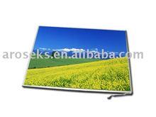 most popular model LTN156AT01 Pantalla lcd para laptop
