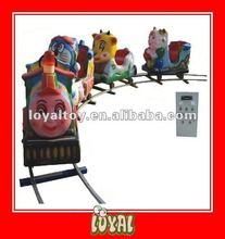 China Produced iron craft with good Price & good Quality