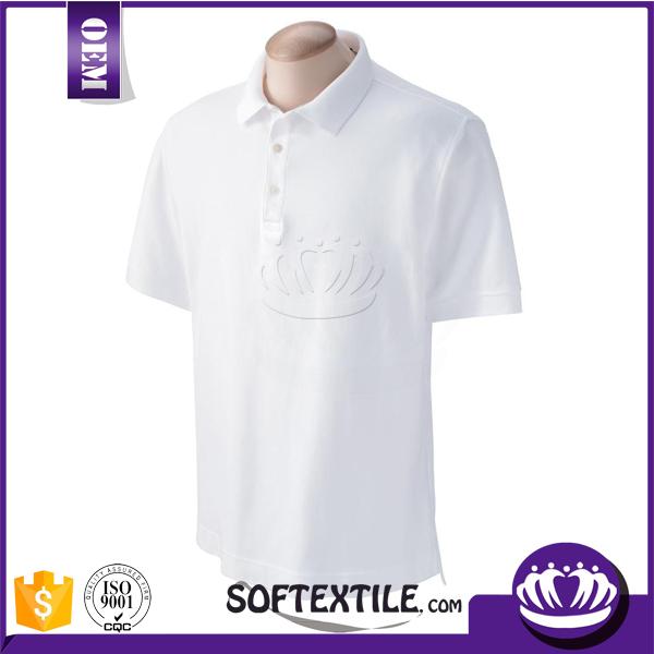 Work polo shirts polo shirt design embroidery logo polo for Design a work shirt