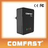 (CF-WP200M New) 2014 New Products 200mbps Powerline Network Adapter