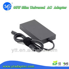 New Product universl power adapter for england