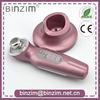 3MHZ Therapy Photon Ultrasonic Beauty Machine,handheld iontophoresis portable beauty equipment