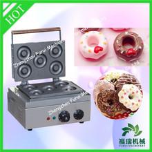 Tipo FR-01M máquina de fabricación de rosquillas