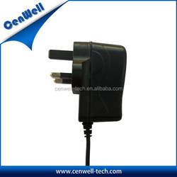 cctv camera power supply switched - mode power supply power adapter