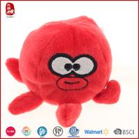OEM China supply small plush animal toy shops sale plush stuffed toys for kids
