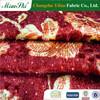 2016 heavy print velvet upholstery sofa fabric Sri Lanka market