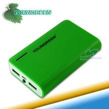 Original 7800mAh Portable Mobile Power Bank for IPhone