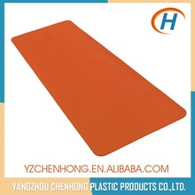 private label health products gold supplier for yoga mats thick