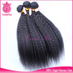 alibaba express wholesale cambodian bulk virgin hair stock products hairdressing
