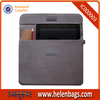 fashion waterproof notebook sleeve for netbook with dot printing 7 inch tablet case
