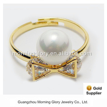 pakistani jewellery 2014 hot sale animal sex women's ring wholesale in alibaba russian sliver jewelry ring
