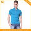 Custom Dry Fit Mens Sports Polo Shirts