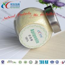 Pure Apigenina Natural Extracto de 98%
